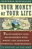 Vicki Robin Personal Financial Planning