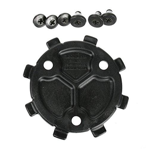 blackhawk-serpa-quick-disconnect-male-farbe-schwarz