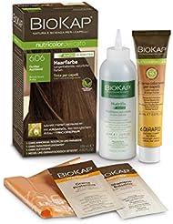 Suchergebnis Auf Amazon De Fur Aschblond Farben Haar