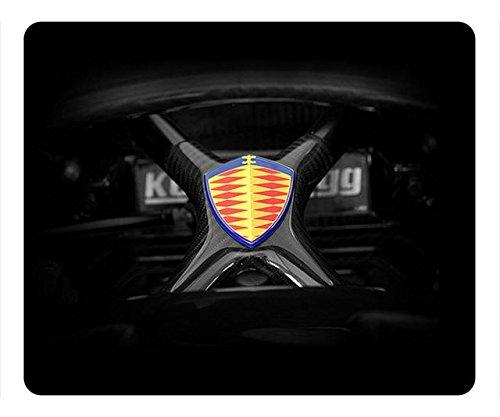 koenigsegg-car-logo-001-rectangle-mouse-pad