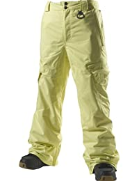 Special Blend Annex - Pantalones de snowboard para hombre