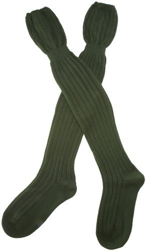 hunter-manufacturing-unisex-color-green-talla-xx-large