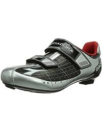 Diadora PHANTOM Unisex-Erwachsene Radsportschuhe - Rennrad
