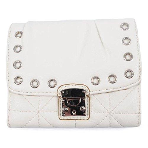 nine-west-womens-purse-212204-white