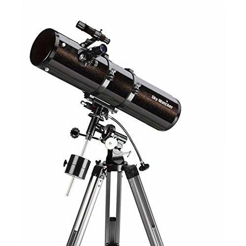 TELESCOPIO SKYWATCHER 130/900 EQ2