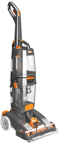 41qpvGnUdnL - BEST BUY #1 Vax Dual Power Max Carpet Cleaner Reviews and price compare uk
