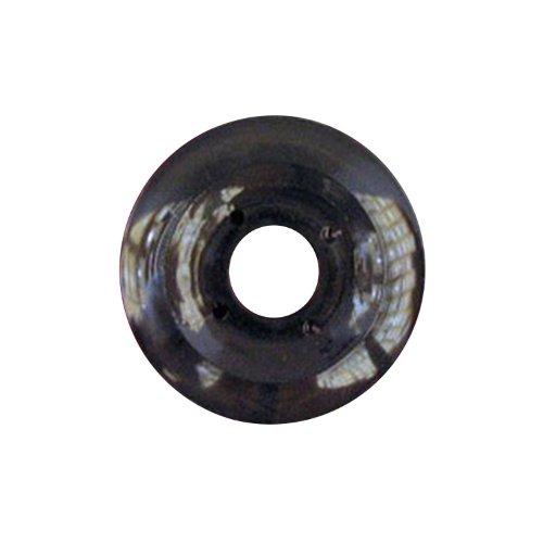 LASCO 04–2115Ersatz WC-Druckspüler Dichtungen für Mansfield Nr. 208und Nr. 206 (Flush Mansfield)