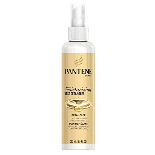 pantene-pro-v-hair-detangler-light-conditioning-moisture-mist