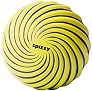 Waboba Spizzy Bouncing Ball