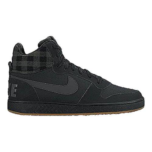 Nike - 844884-002, Scarpe sportive Uomo Multicolore
