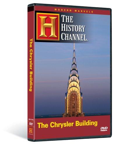 chrysler-building-edizione-germania