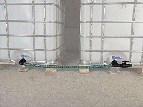 Fa. Class Regenwassertanks & Zubehör 0293