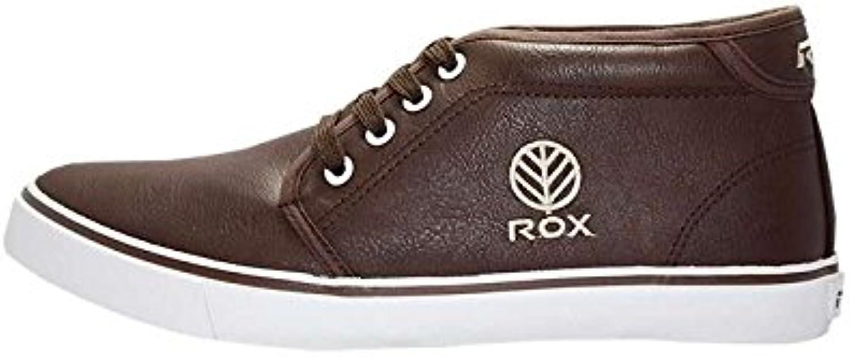 Rox Unisex Erwachsene Zapatillas R Totem Fitnessschuhe  Billig und erschwinglich Im Verkauf