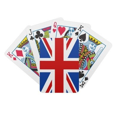 Union-Jack-Playing-Cards-Plastic-Coated