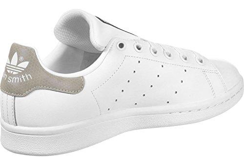 adidas Stan Smith I, Scarpe da Fitness Unisex Bambini