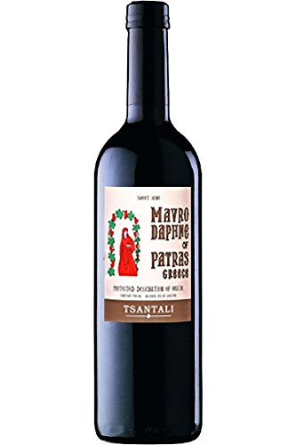 Tsantali-Mavrodaphne-Rotwein-075-Liter