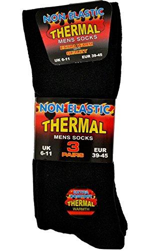 3-paia-di-calze-termiche-da-uomo-nero