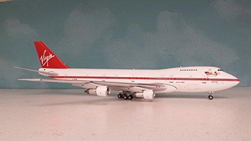 boeing-747-200-virgin-atlantic-first-livery-g-vgin-1-200-scale-metal-model