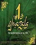 #3: #1s - Ghazals