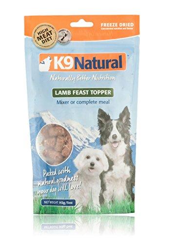 K9-Natural-Snack-Topper-Lamm-1er-Pack-1-x-142-g