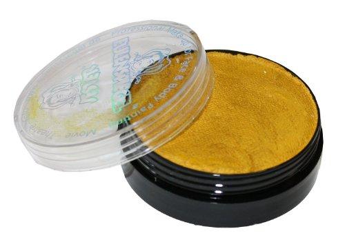 eulenspiegel-maquillaje-profesional-aqua-70-ml-90-g-color-brillo-perlino-oro-700778