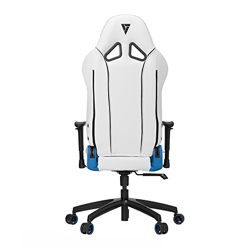 VERTAGEAR Racing Series sl2000 Gaming Stuhl - 7