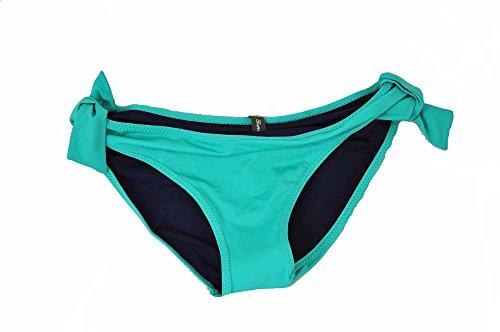 tommy-bahama-de-las-mujeres-reversible-azul-turquesa-pequeno-banador-bikini