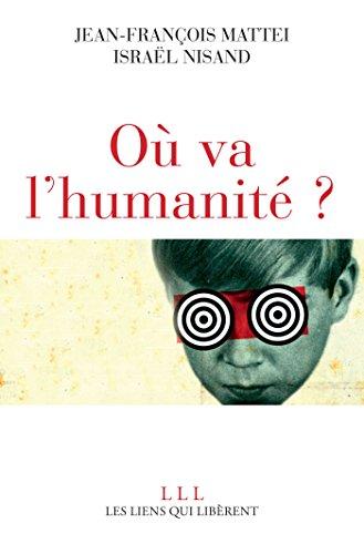 O va l'Humanit ?