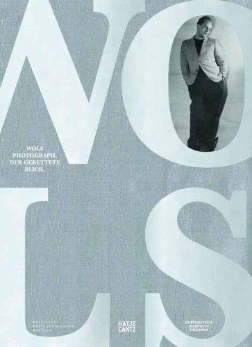 wols-photograph-der-gerettete-blick-allemand