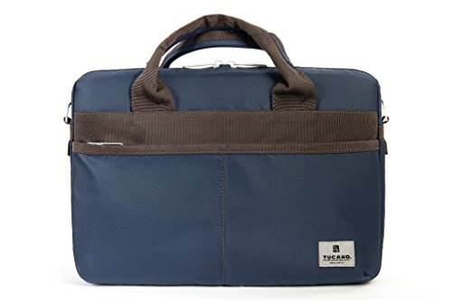 tucano-shine-slim-bag-for-macbook-pro-13-and-notebook-13-blue