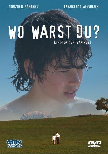 Wo warst Du? - Uncut Version  (OmU) Wo Warst Du