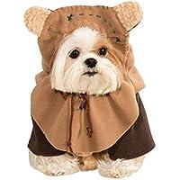 Amazon.it  cane - Star Wars   Costumi e travestimenti  Giochi e giocattoli 932341944e71