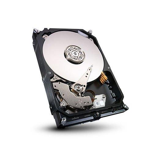 - Seagate ST3000DM001  3TB   | 0641020195552