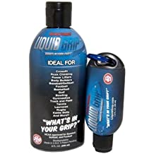 Liquid Grip Combo Kit 8oz