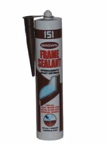 151-frame-sealant-brown