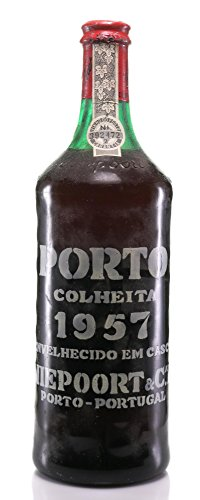 Port 1957 Niepoort & Co