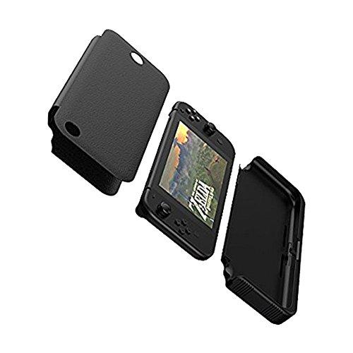 Zubehör für Nintendo Switch Batterieladegerät, Jusoney Switch Power 10000mAh Tragbares Backup Advanced Travel Power Bank mit 2 Knopfkappen