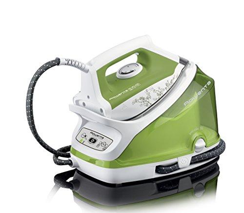 comprare on line Rowenta DG7551 Compact Steam Extreme Caldaia ad Alta Pressione, Getto di Vapore 260 g/min prezzo