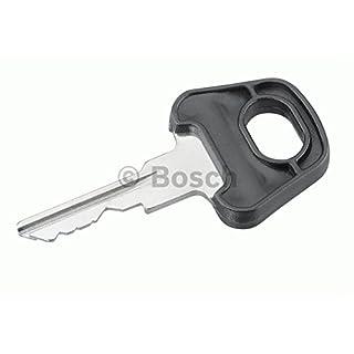Bosch 3341982209Bosch Relais,