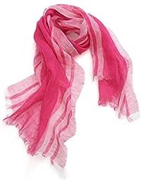 taglia 40 12600 73039 Amazon.it: Due Foulard Colorati: Abbigliamento