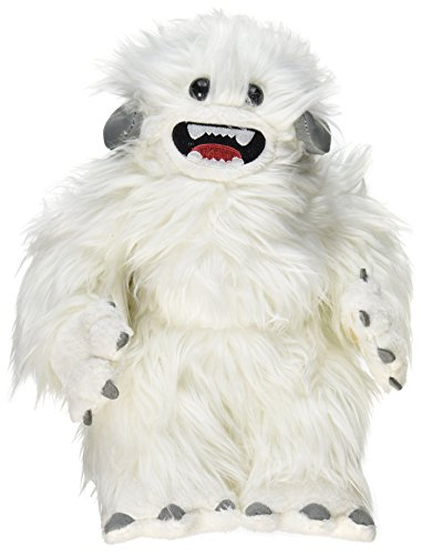 Star Wars Talking Wampa Plush (Medium)