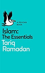 Islam: The Essentials (Pelican Books)