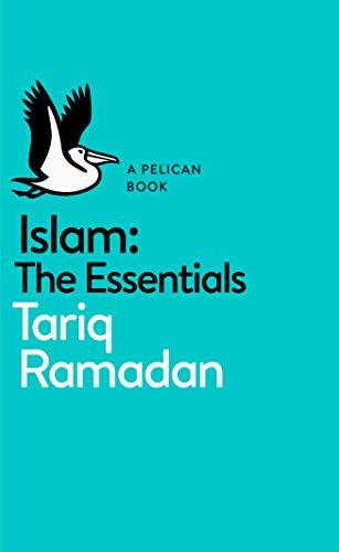 Islam: The Essentials (Pelican Books) (English Edition)