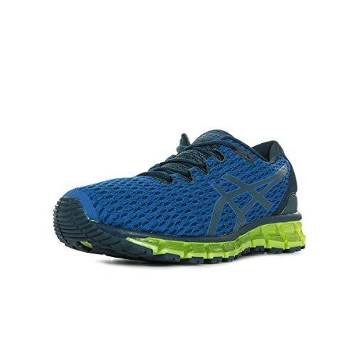 Asics Chaussures Gel-Quantum 360 Shift MX