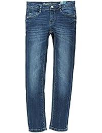 Lemmi Mädchen Skinny Jeanshose fit MID