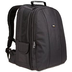 AmazonBasics-Rucksack-fr-DSLR-Kamera-und-Laptop