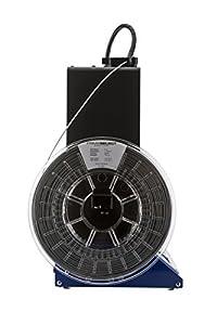 PrimaCreator PC-120-BL-EU P120 v3, Blue