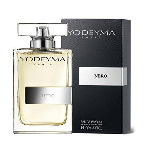 perfume-para-hombre-yodeyma-nero-eau-de-parfum-100-ml-man-in-black-bvlgari