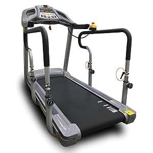 Gym Gear T95 Rehabilitation Treadmill