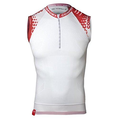 compressport-trail-tank-t-shirt-de-compression-homme-blanc-fr-l-taille-fabricant-t3